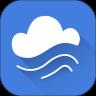 蔚蓝地图手机安卓版下载 v5.8.6.2 最新版