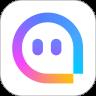MOMO陌陌iPhone版下载 v8.20.6 苹果版