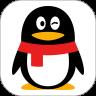 QQ2020手机安卓版下载 v8.3.5 最新版