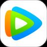 腾讯视频2020手机版下载 v7.6.8 最新版