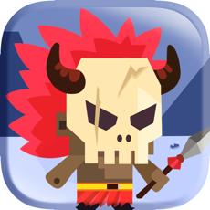 小金冒险队iPhone版下载 v1.0 苹果版