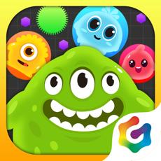 球球大作战iPhone版下载 v11.8.1 苹果版