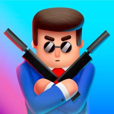 子弹先生iPhone版下载 v3.3 苹果版