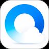 QQ浏览器手机版下载2020 v9.8.2 最新版