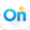 安吉星2020手机版下载v9.3.5最新版