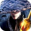乱世武林2020手机版 v1.01 最新版