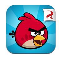 愤怒的小鸟2020手机版下载 v6.2.8 最新版