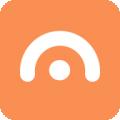 桔视记录仪2020手机版下载 v3.2.3 最新版