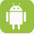 应用转生2020手机版下载 v6.1.0 最新版