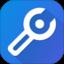 全能工具箱2020手机版下载 v8.1.5.8.7 最新版