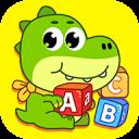 幼儿英语启蒙2020手机版下载 v1.1.1 最新版