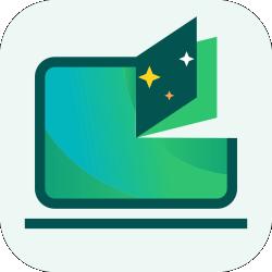 云录播课堂教学平台2020手机版下载 v1.0.1 最新版