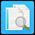 搜索重复文件2020手机版下载 v4.117 最新版