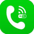 云拨电话2020手机版下载 v1.4.0 最新版
