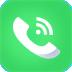 优话云电话2020手机版下载 v20.0.1.6 最新版
