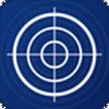 北斗助手2020手机版下载 v2.6 最新版