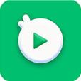 剧简影视2020手机版下载 v0.0.1 最新版