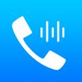 卓越通讯录2020手机版下载 v1.1.4 最新版
