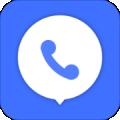 脱身来电2020手机版下载 v1.2.2 最新版
