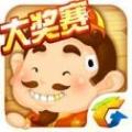 富豪街斗地主2020手机版下载 v1.0.0.15 最新版