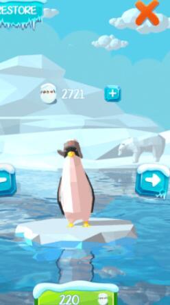 企鹅大逃杀安卓版下载