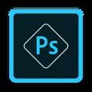 Adobe Photoshop 2020手机版下载 v6.5.599 最新