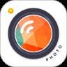 爱相机2020手机版下载 v2.15.2 官方版