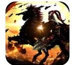 朕的江山iPhone版下载 v1.5.93 最新版