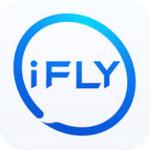讯飞输入法手机版下载 v9.0.2518 官方版