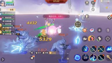 梦幻西游三维版三才幻境怎么玩?三维版三才幻境玩法介绍