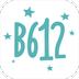 snow2020安卓版app v9.4.25 官方下载