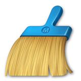 猎豹清理大师2020最新版下载 v6.15.1 安卓版