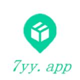 7yy2020手机安卓版app官方下载 v5.1.0