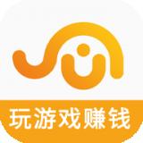 悠哈2020安卓版app官方下载 v1.0.0