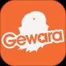 格瓦拉生活2020手机安卓版 v9.7.2 官方最新下载
