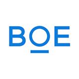 BOE移动健康2020手机安卓版app v4.10.0 官方下载