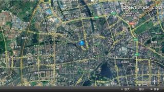 高德地图TV版安卓版下载
