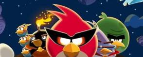 愤怒的小鸟进化怎么玩 愤怒的小鸟进化新手攻略
