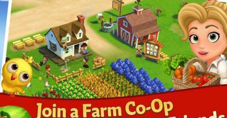 开心农场2乡村度假土地怎么扩建 土地扩建攻略