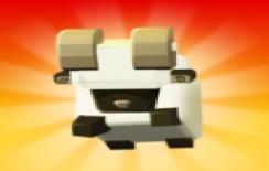 绵羊之战农场生存安卓版游戏下载 v1.0.3