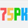 75pk直装游戏安卓版app下载 v1.2