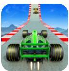 超级英雄式竞速汽车游戏安卓版 v1.5