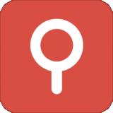 红信app官方版下载 v3.4.1