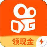 快手lite手机版app官方下载 v2.7.20.513