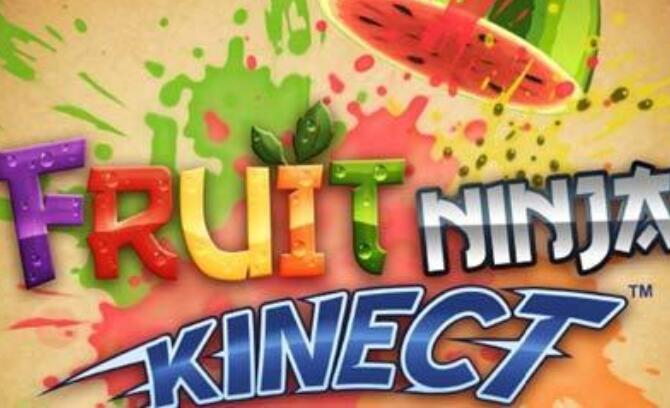 水果忍者游戏没有声音怎么办 水果忍者没有声音解决办法