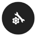 小李吃鸡画质助手app官方版下载 v2.0.3