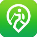 两步走app安卓版下载 v6.7.5