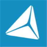MeMover安卓版app官方下载 v1.0.4