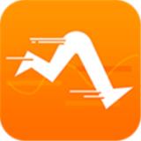 Smart Wristband 3安卓版app官方下载 v1.8.8