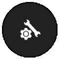 知心画质助手app官方版下载 v1.0